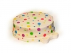 polka-dot-low-bow-cake